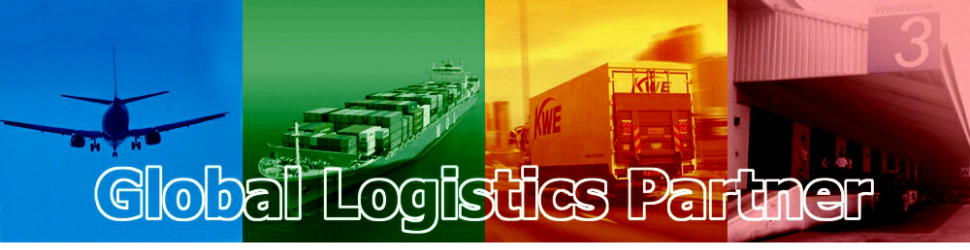 Global Logistics Partner